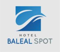 Baleal spot